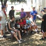 Mission Arlington 2012 058