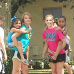 Mission Arlington 2012 061