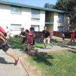Mission Arlington 2012 065