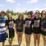 Youth Camp 2012 053