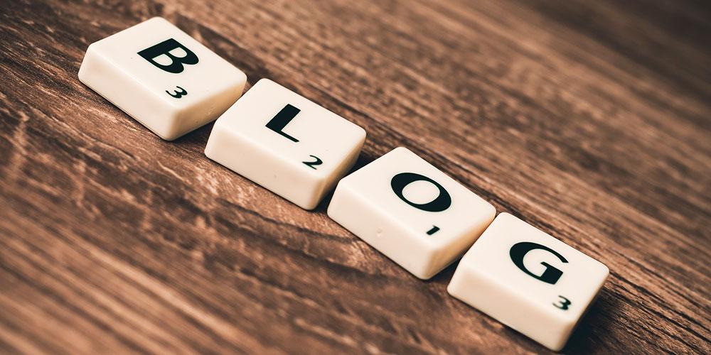 Agape Blog